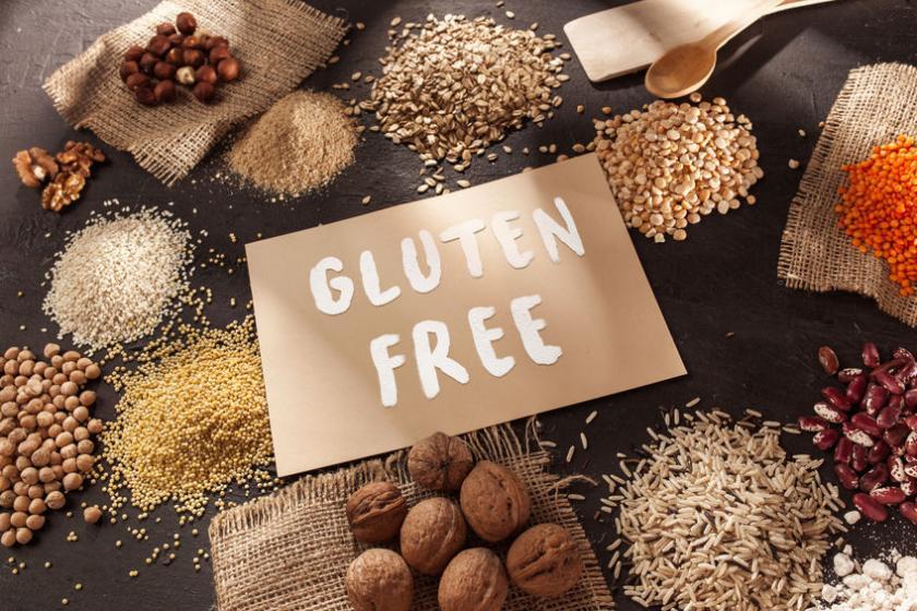 Czy warto stosować modną dietę bezglutenową, czyli wszystko o glutenie?
